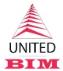 United BIM